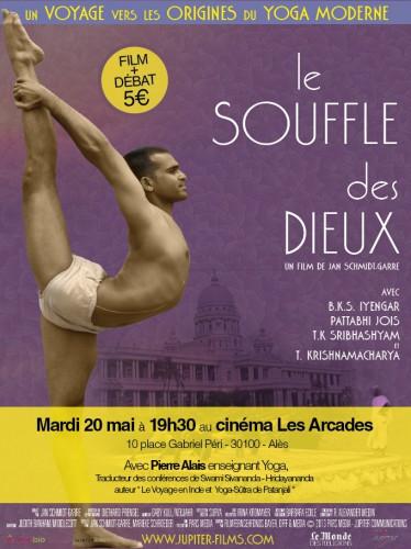 Yoga Aff_Pierre Alais Alès-4.jpg
