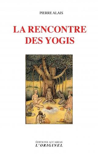 couv yogis 2 ok .jpg