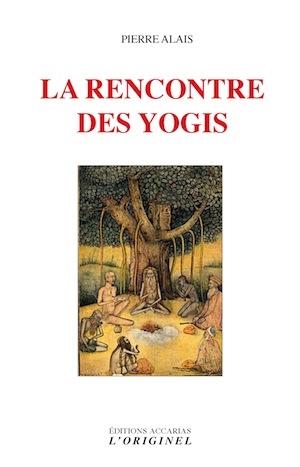 la-rencontre-des-yogis.jpg