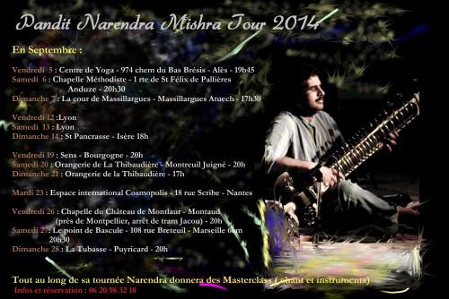 Tour 2014-2.jpg